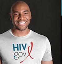 HIVGov and Man