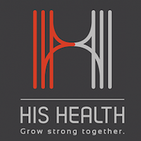 Image result for hishealth.org