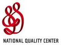 National Quality Center Logo