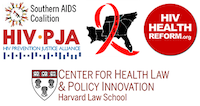 Southern AIDS Coalition and Partners on Call