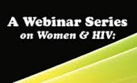 Women and HIV Web Series