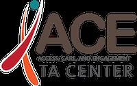 Logo of ACE TA Center