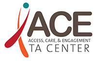 ACE TA Center Logo