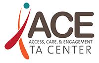 ACE TA Center