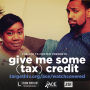 Can I get some (tax) credit?