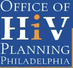 Philadelphia Office of HIV Planning