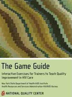 Game Guide