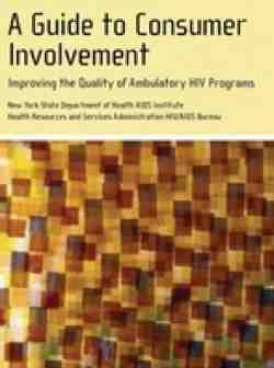Guide Consumer Involvement Quality