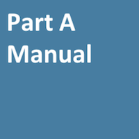 Part A Manual