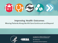 improving health outcomes image