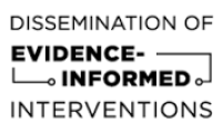 Logo of the Dissemination SPNS Initiative
