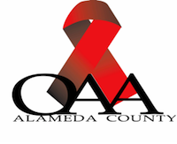 Office of AIDS Administration Oakland Alameda County