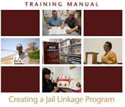 IHIP Training Manual Corrections