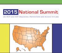 National Summit Logo