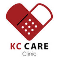 KC CARE Clinic