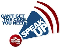 Speak Up Logo
